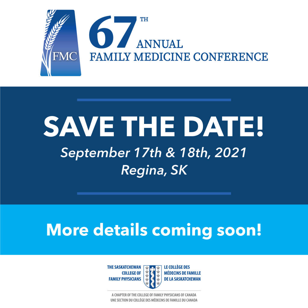 67th-FMC Save the Date
