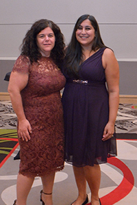 2015 Recipients – The Saskatchewan College of Family Physicians