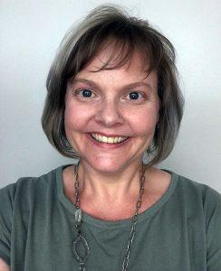 Dr. Leane Bettin