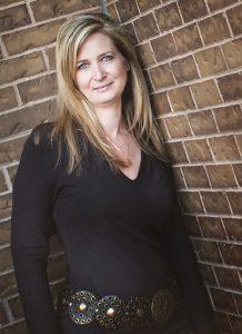 Dr. Paula Schwann