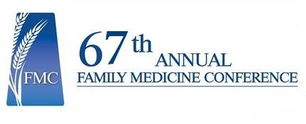 67th Annual Family Medicine Conference